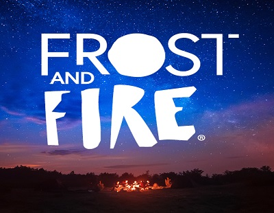 Frost and Fire 2021